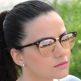 451dfbd186ce1 Óculos - página 5 - Loja de Elnshop