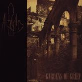 At the Gates - Gardens Of Grief (Cassete)