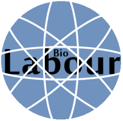 Bio Labour Distribuidora
