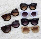 Óculos Feminino - Loja de ciadosoculos 1f14dd96cf