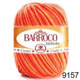 BARROCO MULTICOLOR 9157 - PITANGA
