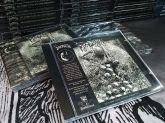 (NPCD-009) Fossilization - He Whose Name Was Long Forgotten