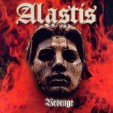 Alastis – Revenge [CD]