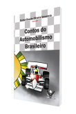 Contos do Automobilismo Brasileiro