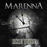 MARENNA - PIECES OF TOMORROW