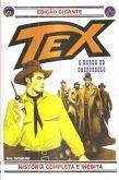 Tex Gigante #29