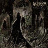 APHORISM - O Grotesco e o Desespero