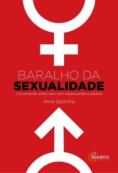 Baralho da Sexualidade