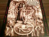 KULTO MALDITO - Profano Ritual - Engendros Somos Del Inferno  - 7'
