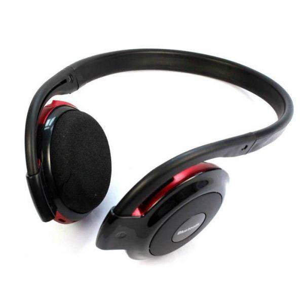 Bluetooth Headphone Celular Fone sem Fio