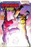 515207 - Grandes Heróis Marvel 02