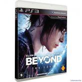 Beyond Duas almas para PS3 Sony