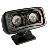 Inclinômetro SUV (Land Meter ) Off Road (novo) Ref. 0884