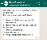 Hiperbot
