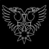 Behemoth - At the Arena Ov Aion