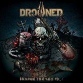 Drowned – Background Soundtracks Vol. I