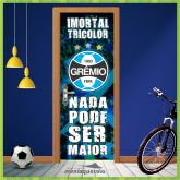 696c3262ec Futebol - Mania Que Cola Adesivos Decorativos