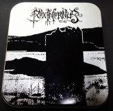 REX INFERNUS - Triumphalia Ornamenta - CD (Deluxe)