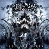 CD Krisiun - Southern Storm