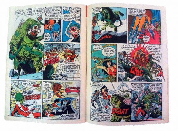544302 - Super-Homem 35