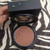 MAC Studio Fix Powder Plus Foundation NC55 [Réplica]