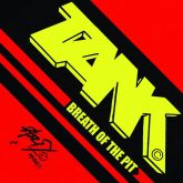 CD Tank – Breath of the Pit