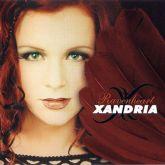 Xandria – Ravenheart (CD)