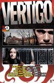 516421 - Vertigo 09