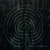 CD Burzum – Det Som Engang Var