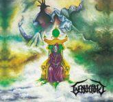 CD Genocidio – Genocidio