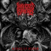 CD Infected Sphere – Abyss Ov Flesh