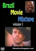Brazil Movie Mixtape Volume 1
