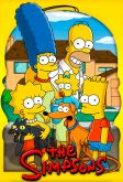 Simpsons Dublado
