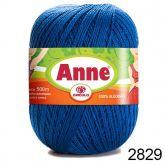 LINHA ANNE 2829 - AZUL BIC