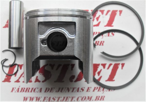 BKIT PISTÃO 0,25 ROTAX 532  PN 996246