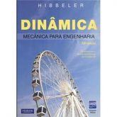 Solução Dinâmica - 12° Edição - RC Hibbeler