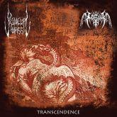 Primeval Mass / Iasma - Transcendence