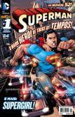 514218 - Superman 01