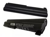 Bateria Notebook LG C400 A410 A510 A520 A530 ITAUTEC W7430 Squ-902