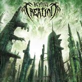 Beyond Creation - The Aura