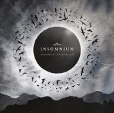 Insomnium  - Shadow Of THE Dying Sun (slipcase)