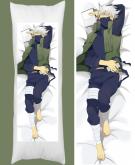 Dakimakura (Travesseiro) - Kakashi - Naruto