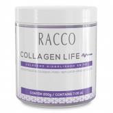 Collagen life hidrolisado em pó