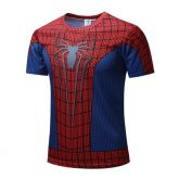 Camiseta Homen Aranha FF3878