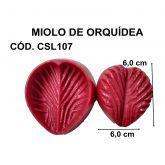 MIOLO DE ORQUÍDEA PEQUENO