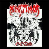 Mephisterror - Gods