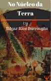 No Núcleo da Terra (e-book)