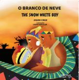 O branco de neve