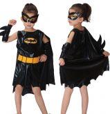 Batgirl FF807