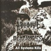 CD Abusive / Agathocles – All Systems Kills